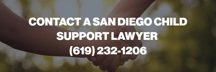 San-Diego-child-support-attorney