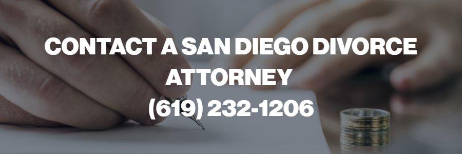 san-diego-divorce-attorneys