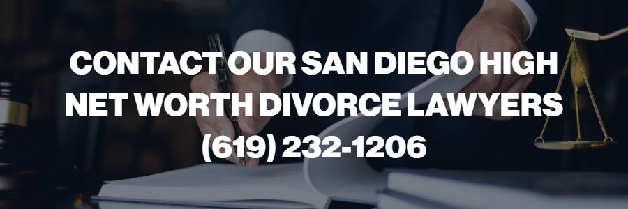 High-net-worth-divorce-lawyers-San-Diego